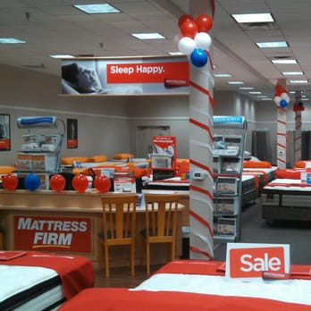 photo of mattress firm scottsdale promenade scottsdale az united states great looking
