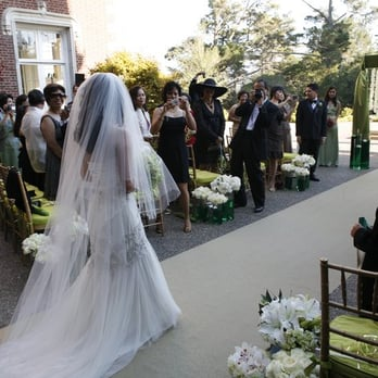 Cheap wedding dresses san mateo ca