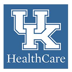UK HealthCare - University of Kentucky - Medical Centers - 1000 S ...