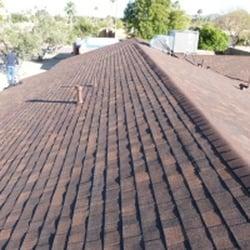 Photo Of J S Renovations Buckeye Az United States