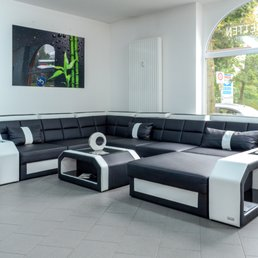 Sofadreams 31 Photos Furniture Stores 1249 Stirling