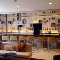 Photo Of Ac Hotel By Marriott Kansas City Westport Mo United