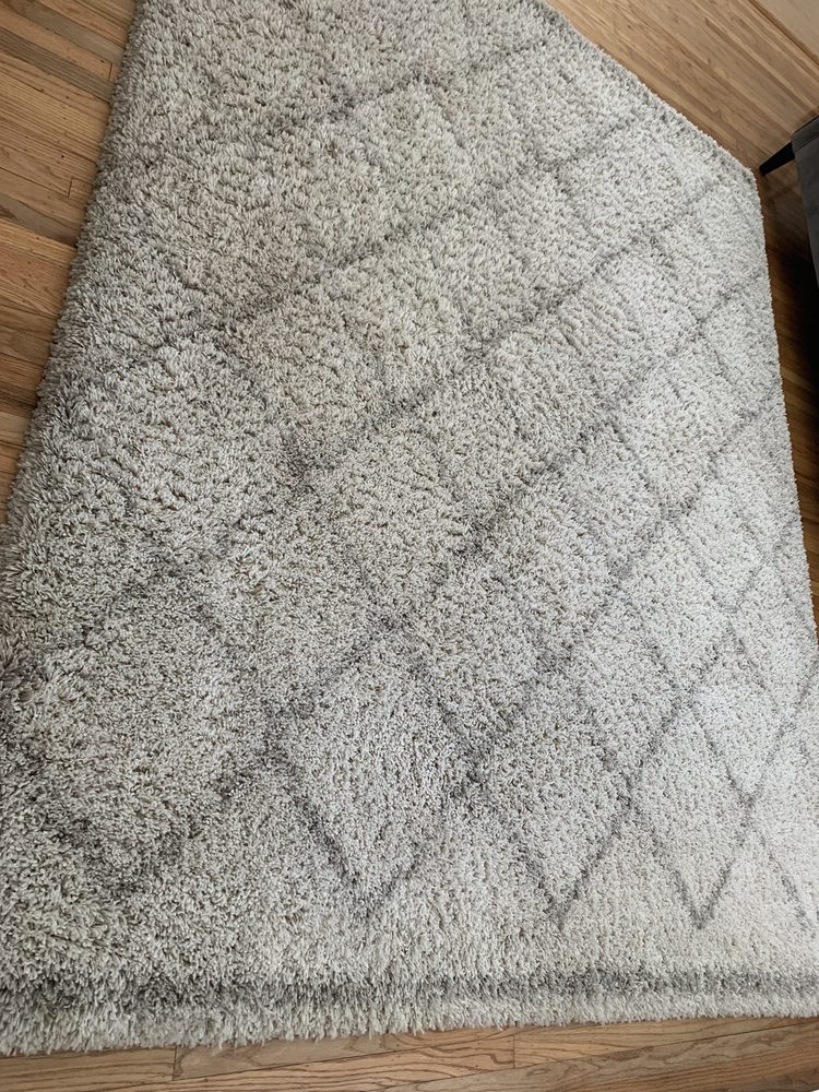 Superb Carpet and Upholstery Cleaning