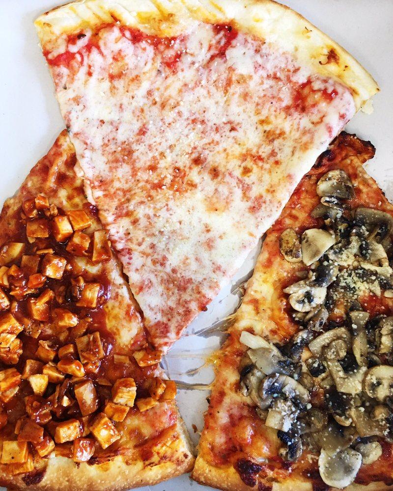 San Lucas Pizzeria 13 Photos Amp 14 Reviews Pizza 2000