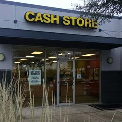 Cash advance oxford nc picture 7