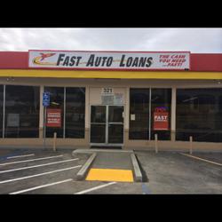 Kent payday loans photo 10