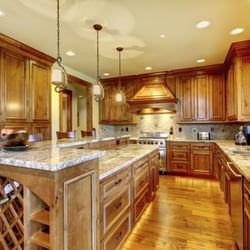 Photo Of Nordstrom Contracting U0026 Consulting Corp   Nyack, NY, United  States. Kitchen