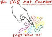 TAG Art Company: 7629 Moeller Rd, Fort Wayne, IN