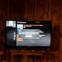 Optimum Cable/Cablevision - 18 Photos & 358 Reviews