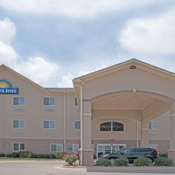 Photo Of Days Inn Copperas Cove Tx United States