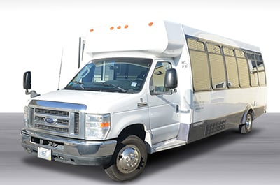 Arrow Prestige Limousine & Coach: 2095 Elmwood Ave, Warwick, RI