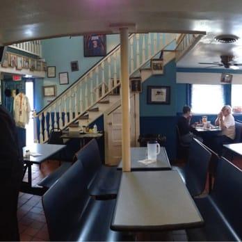 Bertha S Kitchen North Charleston