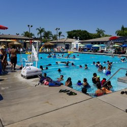 the wave waterpark - Water Parks In Garden Grove
