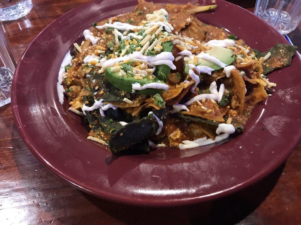 The Grain Cafe Long Beach Yelp