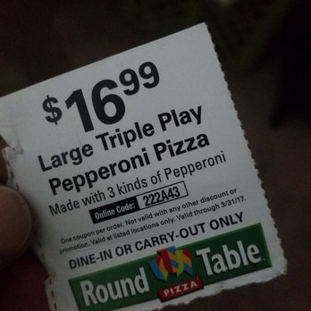 Round Table Elk Grove Ca.Round Table Pizza 2019 All You Need To Know Before You Go With