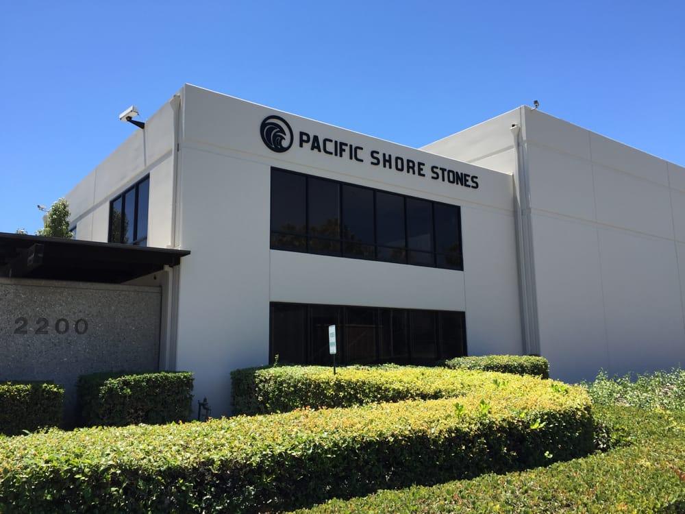Pacific Shore Stones 29 Photos Amp 11 Reviews Building