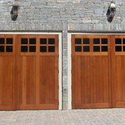 Photo Of Cedar Park Garage Door Services Tx United States