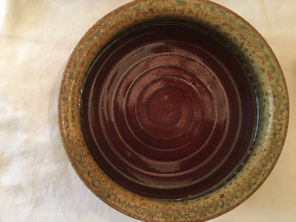 Ray Pottery: 2435 US Hwy 220 Alt N, Star, NC