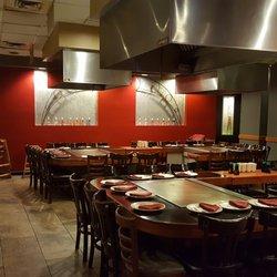 Atami Steak Sushi Order Food Online 81 Photos 136 Reviews