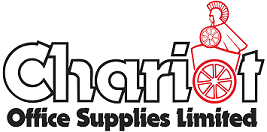 Photo For Chariot Office Supplies