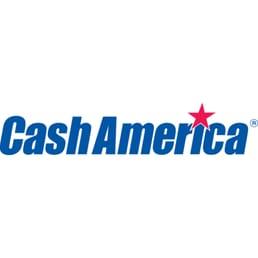 Cash America Pawn in Jacksonville , FL