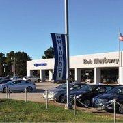 Car Dealerships In Monroe Nc >> Bob Mayberry Hyundai - 21 Reviews - Car Dealers - 3220 W Hwy 74, Monroe, NC - Phone Number - Yelp