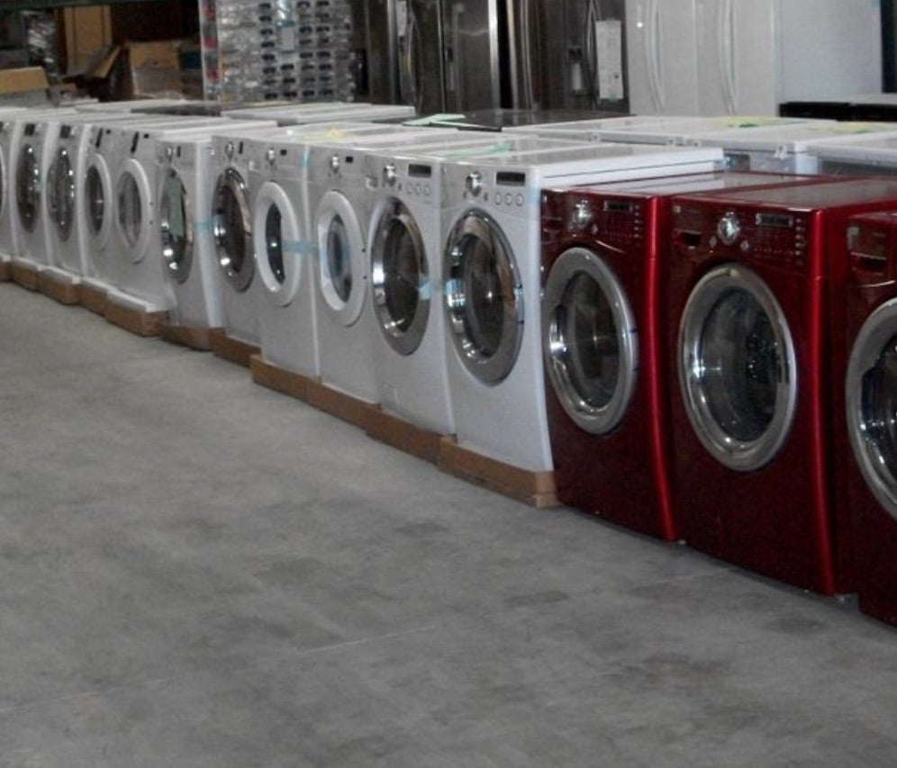 Silver Dollar Sales: 75 Red Bay Rd, Golden, MS
