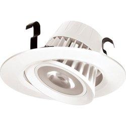 Photo Of Affordable Lighting Source Fremont Ca United States 4 Led