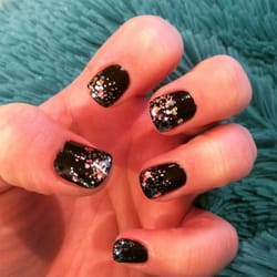 A Touch of Nails - 130 Photos - Nail Technicians - 1171 ...
