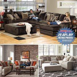 Good Photo Of All American Mattress U0026 Furniture   Aberdeen, NC, United States