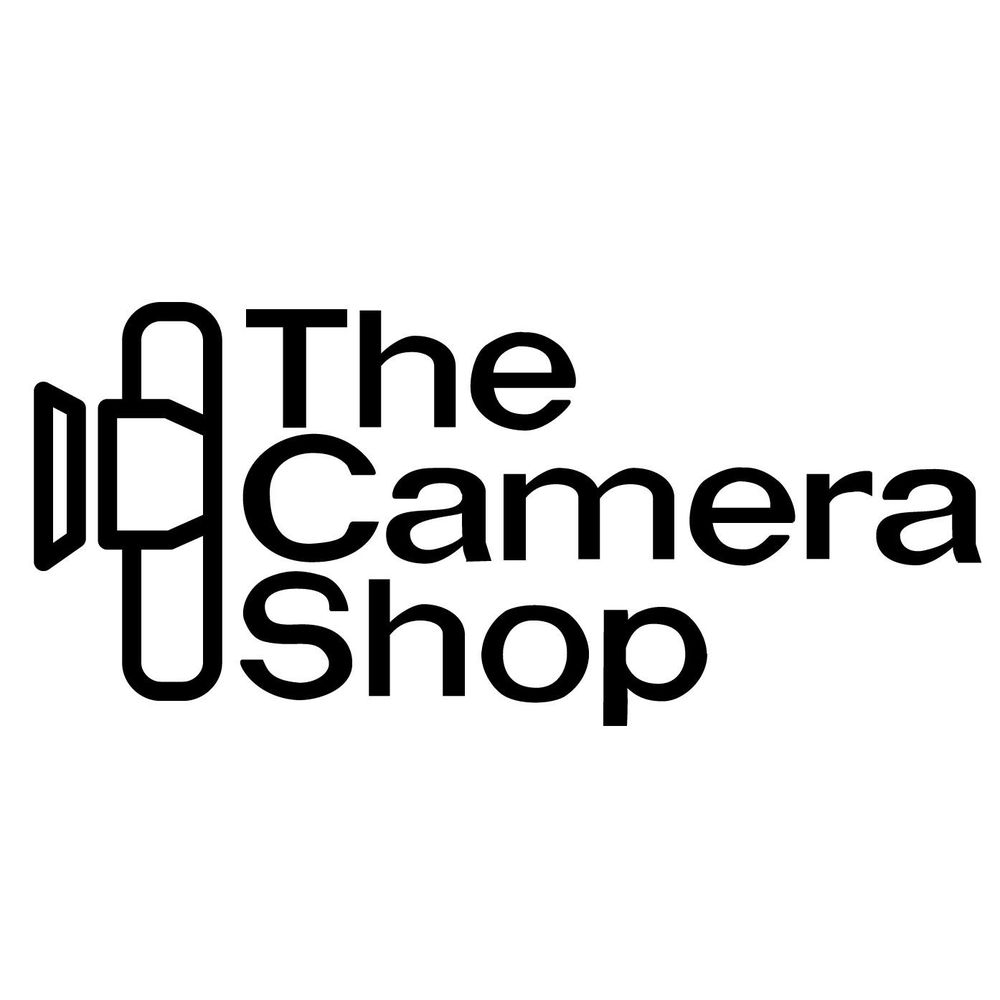 Camera Shop: 25 7th Ave S, St. Cloud, MN