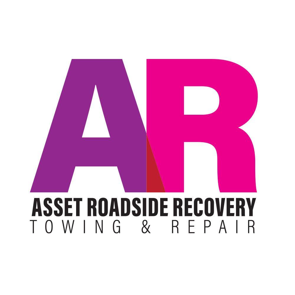 Asset Recovery And Repair: 17078 New Baltmor Rd, Milford, VA