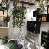 ikea 317 photos 334 reviews home decor 8300 ikea blvd university city charlotte nc. Black Bedroom Furniture Sets. Home Design Ideas
