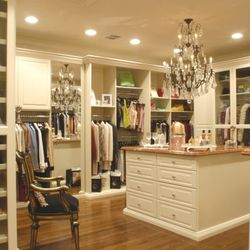 closets by design 20 photos interior design cleveland oh
