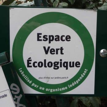 Maison Des Cinq Sens Jardin Botanique 22 Rue Pierre