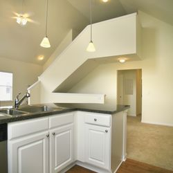 Photo Of Garden District Apartment Homes   Simpsonville, SC, United States.