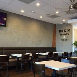 Kokio chicken reviews cerritos ca for A k a cedric salon nyc
