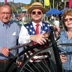Rose Bowl Flea Market 468 Photos Amp 465 Reviews Flea