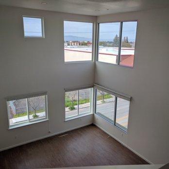 Linq Apartments San Jose