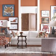 Photo Of Whitley Furniture Galleries Zebulon Nc United States
