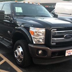 Ford Dealer San Antonio >> Red Mccombs Ford 25 Photos 99 Reviews Car Dealers
