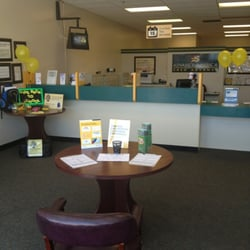 Cash advance in deland fl picture 10