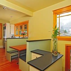 Photo Of Emily Lauderback Design U0026 Color Consultation   Seattle, WA, United  States ...