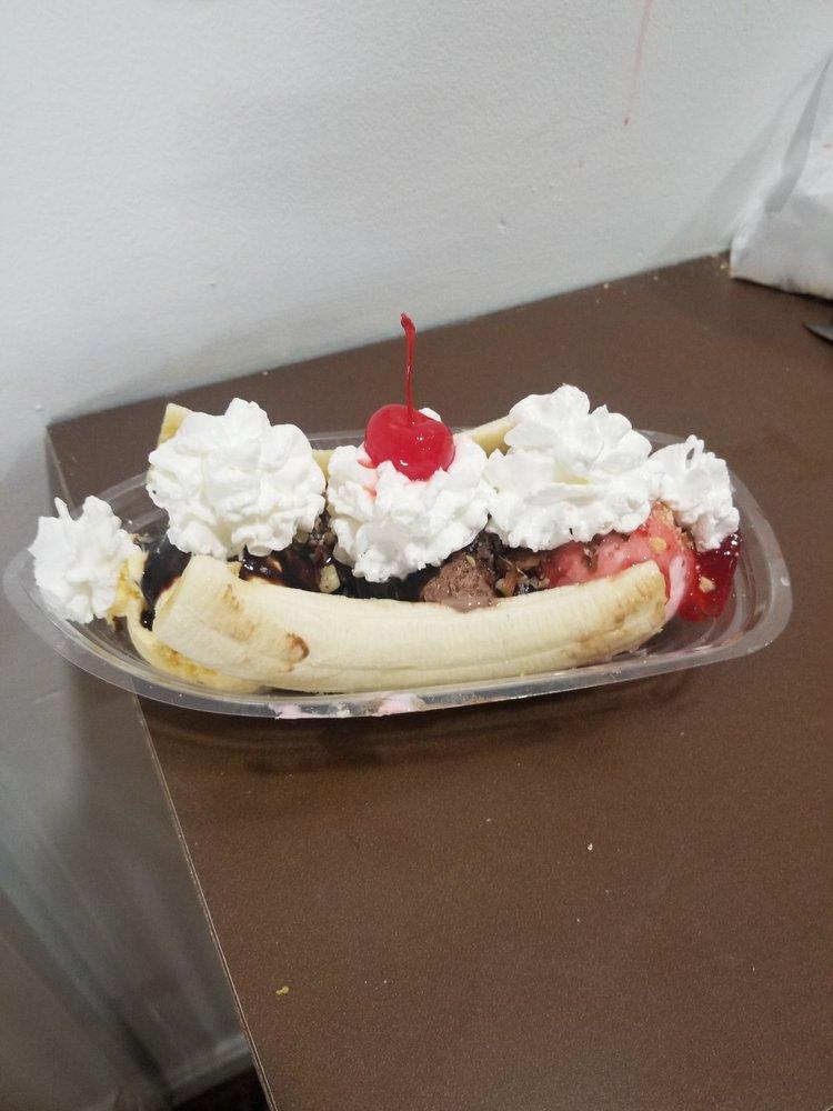 Soul Food Sensations: 2 N Berlin Pike, Lovettsville, VA