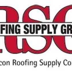 Roofing Supply Group 建築材料 5660 Kearny Villa Rd Kearny