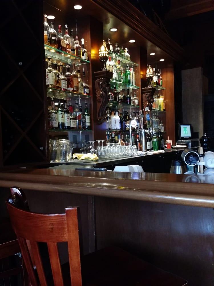 Big Italian Restaurants Near Me: 31 Photos & 53 Reviews