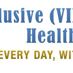 Exclusive VIP/MD Health Management - Concierge Medicine