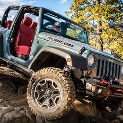 Foto De Autopark Chrysler Jeep   Cary, NC, Estados Unidos