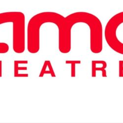 AMC Theaters Corporate Office - Outdoor Movies - 11500 Ash