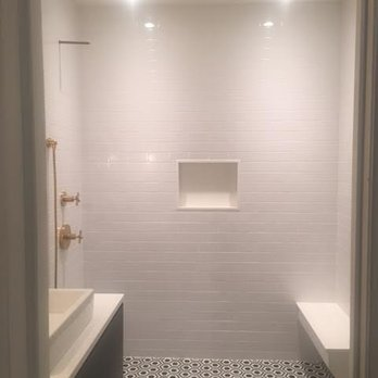 Photo Of Tiles Unlimited Glendale Ny United States